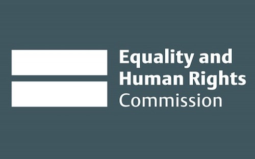 Equality and Human Rights Accessibility Low Threshold Doors